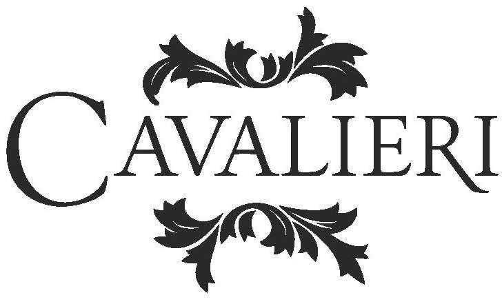 Cavalieri Italian MensWear